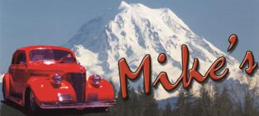 Mike's Superior Automotive